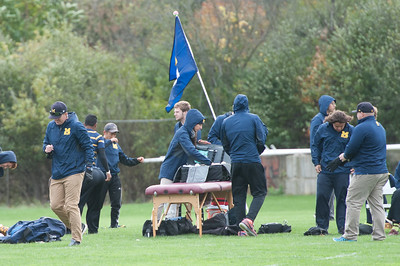 2016 Michigan Rugby vs  Illinois 011