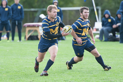 2016 Michigan Rugby vs  Illinois 034
