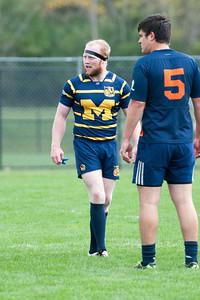 2016 Michigan Rugby vs  Illinois 026