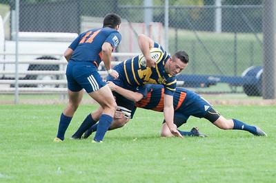 2016 Michigan Rugby vs  Illinois 023