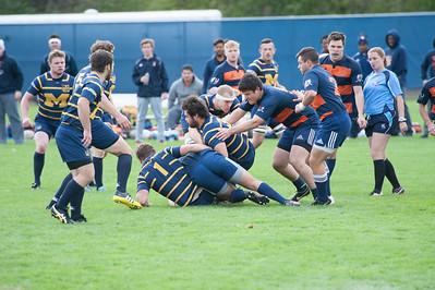 2016 Michigan Rugby vs  Illinois 014