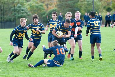 2016 Michigan Rugby vs  Illinois 043