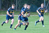 2016 Michigan Rugby vs  Illinois 199