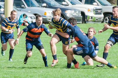 2016 Michigan Rugby vs  Illinois 067