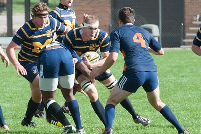 2016 Michigan Rugby vs  Illinois 060