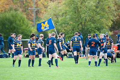 2016 Michigan Rugby vs  Illinois 015