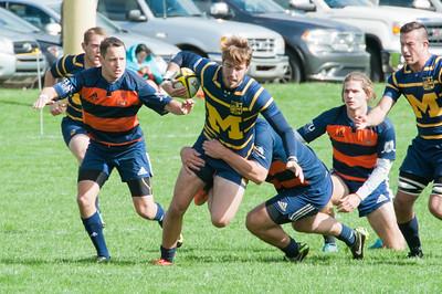 2016 Michigan Rugby vs  Illinois 068