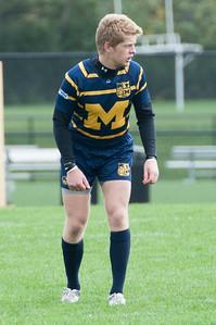 2016 Michigan Rugby vs  Illinois 028