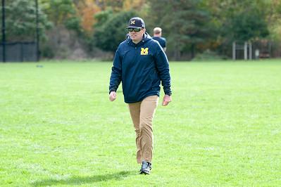 2016 Michigan Rugby vs  Illinois 001