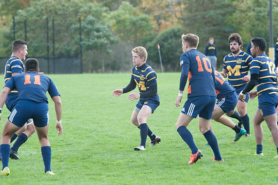 2016 Michigan Rugby vs  Illinois 042