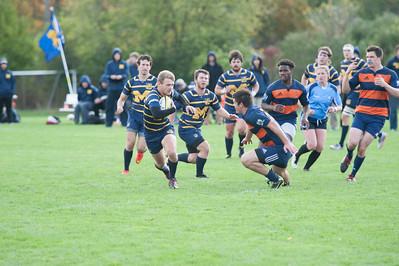 2016 Michigan Rugby vs  Illinois 036