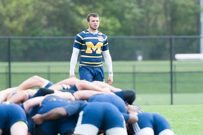 2016 Michigan Rugby vs  Illinois 029
