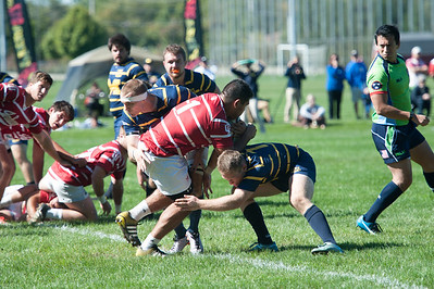 2016 Michigan Rugby vs  Indiana 076