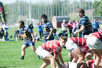 2016 Michigan Rugby vs  Indiana 079