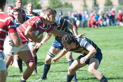2016 Michigan Rugby vs  Indiana 080
