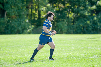 2016 Michigan Rugby vs  Indiana 001