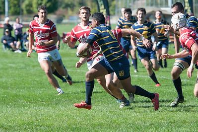 2016 Michigan Rugby vs  Indiana 121