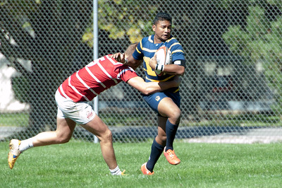 2016 Michigan Rugby vs  Indiana 033