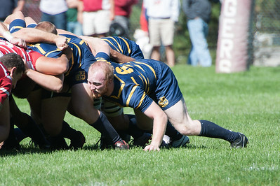 2016 Michigan Rugby vs  Indiana 041
