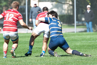 2016 Michigan Rugby vs  Indiana 010