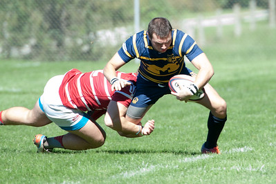2016 Michigan Rugby vs  Indiana 009