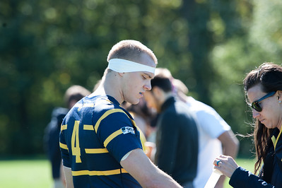 2016 Michigan Rugby vs  Indiana 004