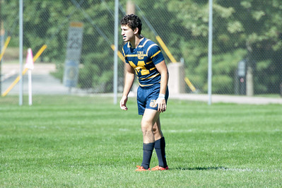 2016 Michigan Rugby vs  Indiana 020