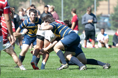 2016 Michigan Rugby vs  Indiana 015