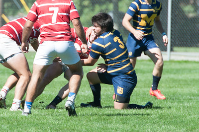 2016 Michigan Rugby vs  Indiana 063