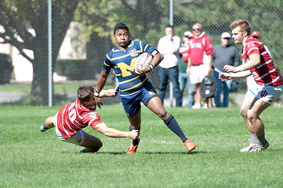 2016 Michigan Rugby vs  Indiana 040
