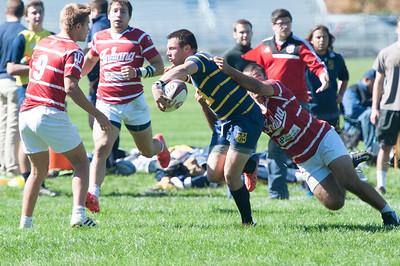 2016 Michigan Rugby vs  Indiana 114