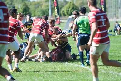 2016 Michigan Rugby vs  Indiana 073