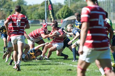 2016 Michigan Rugby vs  Indiana 072