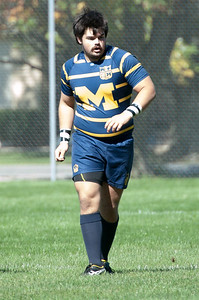 2016 Michigan Rugby vs  Indiana 017