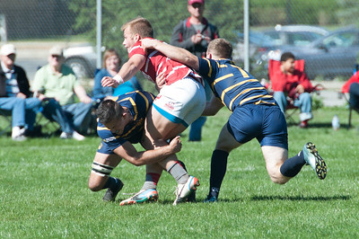 2016 Michigan Rugby vs  Indiana 066