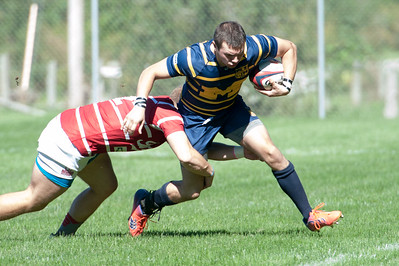 2016 Michigan Rugby vs  Indiana 008
