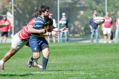 2016 Michigan Rugby vs  Indiana 110