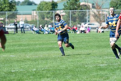2016 Michigan Rugby vs  Indiana 071