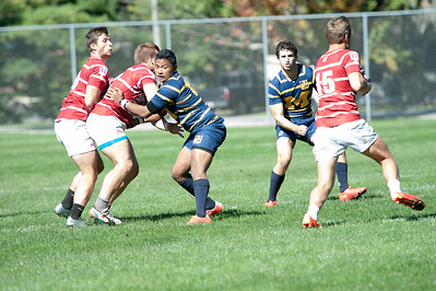 2016 Michigan Rugby vs  Indiana 023