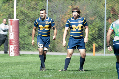 2016 Michigan Rugby vs  Indiana 018