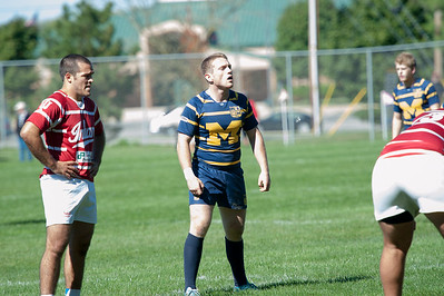 2016 Michigan Rugby vs  Indiana 037