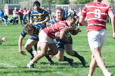2016 Michigan Rugby vs  Indiana 084