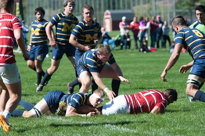 2016 Michigan Rugby vs  Indiana 077