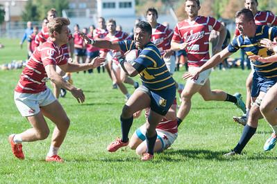 2016 Michigan Rugby vs  Indiana 123