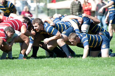 2016 Michigan Rugby vs  Indiana 021