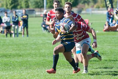 2016 Michigan Rugby vs  Indiana 122