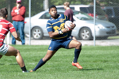 2016 Michigan Rugby vs  Indiana 039