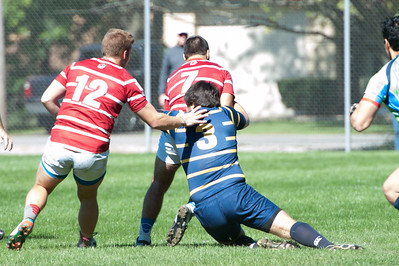 2016 Michigan Rugby vs  Indiana 011