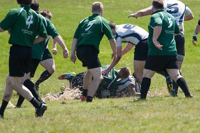 2016 Michigan Rugby vs  Jackson 026