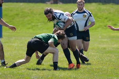 2016 Michigan Rugby vs  Jackson 012